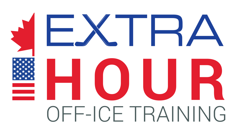 Extra Hour Off-Ice Hockey Training Facility